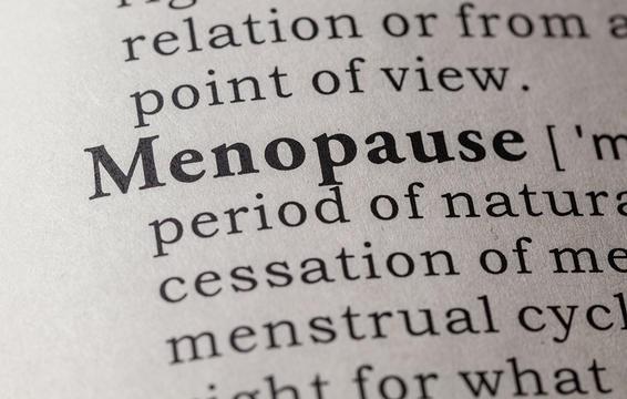 Bạn sẽ rất đỗi ngạc nhiên khi biết rằng đây cũng là 6 nguyên nhân gây ra những cơn đau ở vùng chậu và bụng dưới - Ảnh 6.