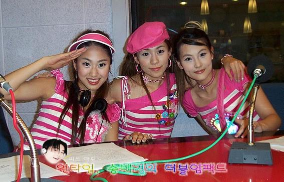 Oh Yeon Seo: Từ diễn viên nhan sắc tầm thường suýt giải nghệ đến nàng Tam Tạng xinh đẹp thần thái của bom tấn Hoa Du Ký - Ảnh 2.