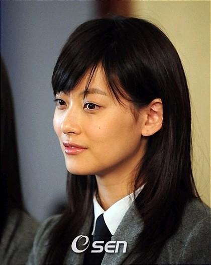 Oh Yeon Seo: Từ diễn viên nhan sắc tầm thường suýt giải nghệ đến nàng Tam Tạng xinh đẹp thần thái của bom tấn Hoa Du Ký - Ảnh 11.