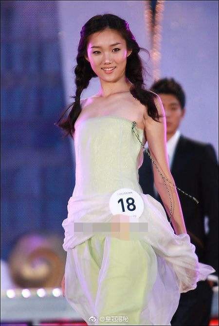 Hành trình nhan sắc của Tiên nữ cử tạ Lee Sung Kyung khiến netizen xứ Trung tròn mắt - Ảnh 3.