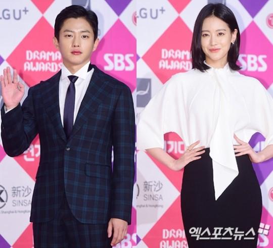 Oh Yeon Seo: Từ diễn viên nhan sắc tầm thường suýt giải nghệ đến nàng Tam Tạng xinh đẹp thần thái của bom tấn Hoa Du Ký - Ảnh 22.
