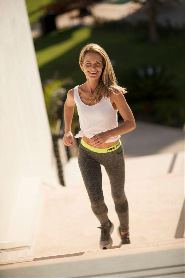 Làm thế nào để giảm béo bụng: Chuyên gia tiết lộ những sai lầm nhiều người mắc phải và cách tốt nhất để thành công - Ảnh 2.