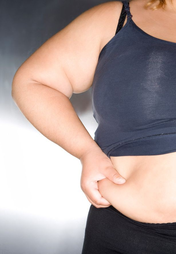 Làm thế nào để giảm béo bụng: Chuyên gia tiết lộ những sai lầm nhiều người mắc phải và cách tốt nhất để thành công - Ảnh 3.