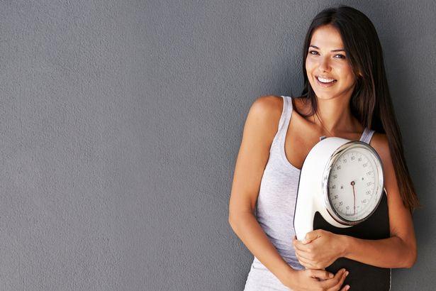 Làm thế nào để giảm béo bụng: Chuyên gia tiết lộ những sai lầm nhiều người mắc phải và cách tốt nhất để thành công - Ảnh 5.