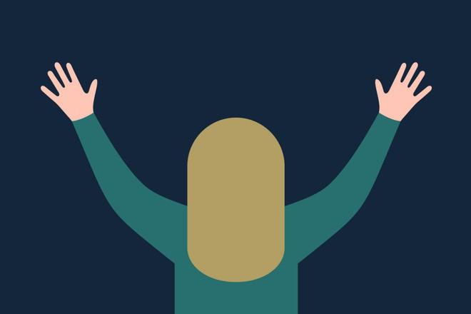 5 cách cải thiện sức khỏe tinh thần vô cùng đơn giản để khởi đầu một năm mới thật nhiều niềm vui - Ảnh 4.