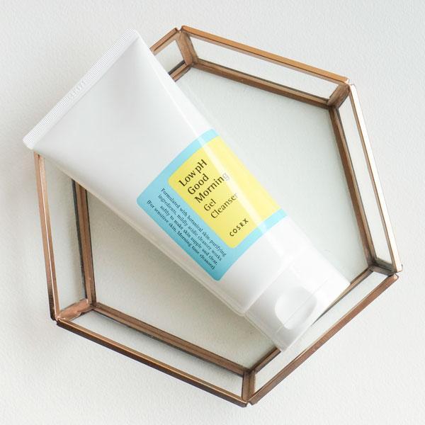 7 sản phẩm chiết suất tràm trà công dụng từ làm sạch đến dưỡng ẩm trị tận gốc những vết mụn cứng đầu - Ảnh 11.