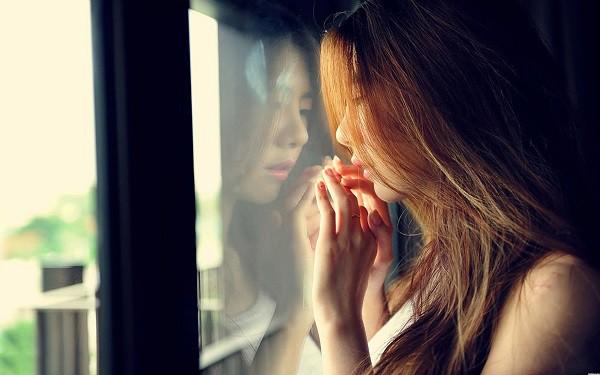 Trước ngày đăng ký kết hôn, bỗng dưng em nhận được tin sét đánh về nhà chồng tương lai - Ảnh 1.
