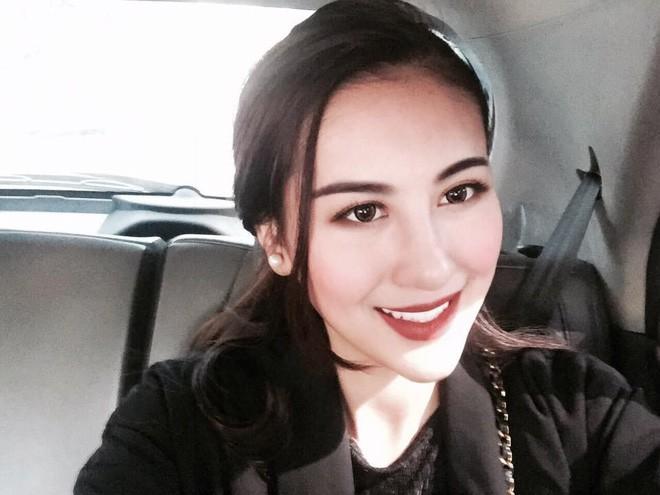 Phản ứng của hot girl Việt trước tin PTTM: Người thẳng thắn đáp trả, người phủ nhận đến cùng - Ảnh 14.