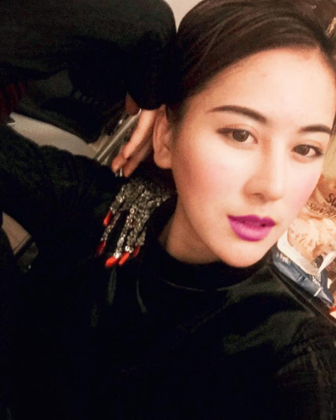 Phản ứng của hot girl Việt trước tin PTTM: Người thẳng thắn đáp trả, người phủ nhận đến cùng - Ảnh 16.