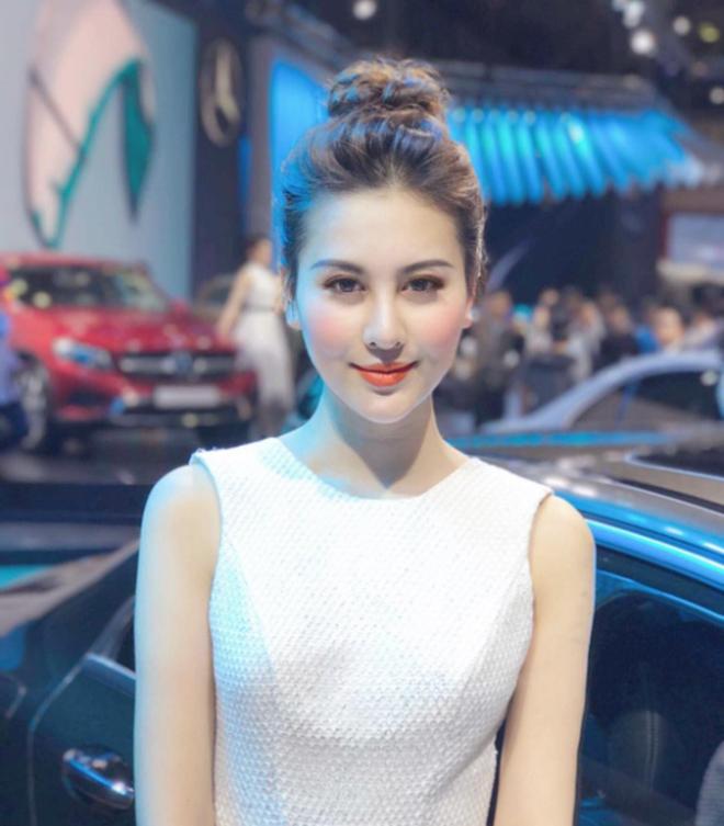 Phản ứng của hot girl Việt trước tin PTTM: Người thẳng thắn đáp trả, người phủ nhận đến cùng - Ảnh 17.