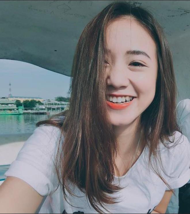Phản ứng của hot girl Việt trước tin PTTM: Người thẳng thắn đáp trả, người phủ nhận đến cùng - Ảnh 19.