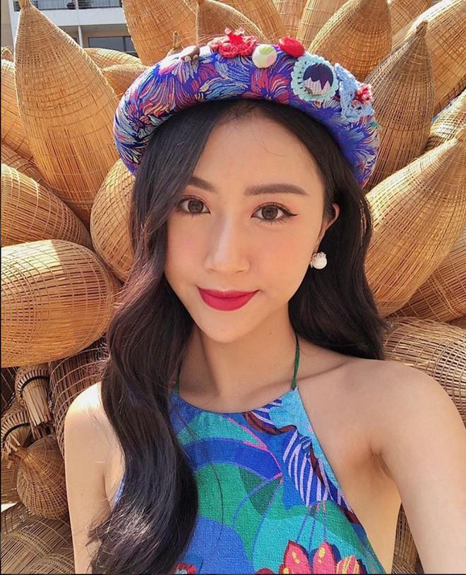 Phản ứng của hot girl Việt trước tin PTTM: Người thẳng thắn đáp trả, người phủ nhận đến cùng - Ảnh 24.