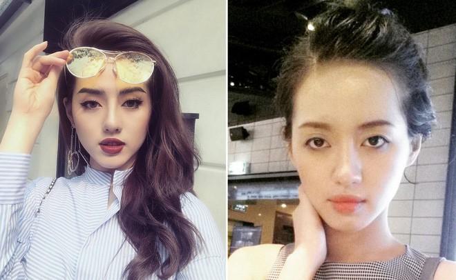 Phản ứng của hot girl Việt trước tin PTTM: Người thẳng thắn đáp trả, người phủ nhận đến cùng - Ảnh 5.