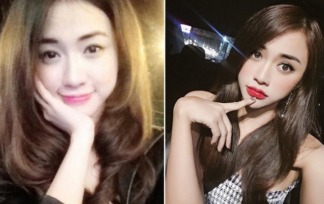 Phản ứng của hot girl Việt trước tin PTTM: Người thẳng thắn đáp trả, người phủ nhận đến cùng - Ảnh 8.