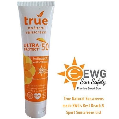 Da dễ kích ứng mẩn đỏ, hãy tìm đến những loại kem chống nắng hữu cơ này để bảo vệ da  - Ảnh 21.
