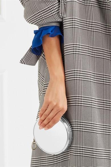 Muốn đeo túi hông giống Sơn Tùng mà ngại đắt, dưới đây là loạt túi giá rẻ hơn hẳn 30 lần! - Ảnh 12.