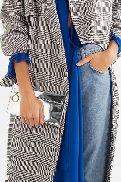 Muốn đeo túi hông giống Sơn Tùng mà ngại đắt, dưới đây là loạt túi giá rẻ hơn hẳn 30 lần! - Ảnh 13.