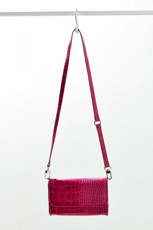 Muốn đeo túi hông giống Sơn Tùng mà ngại đắt, dưới đây là loạt túi giá rẻ hơn hẳn 30 lần! - Ảnh 18.