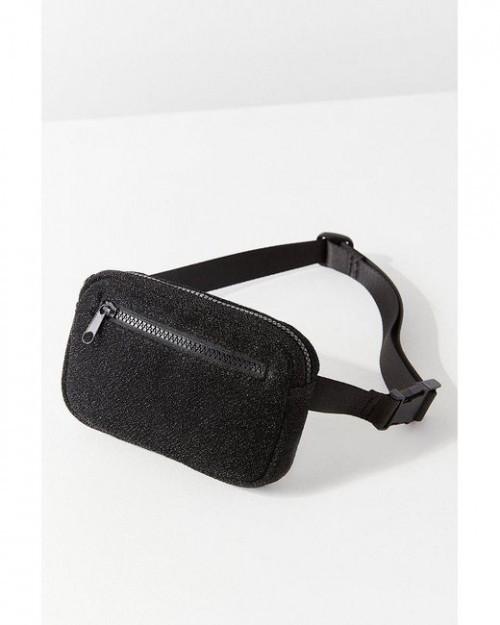 Muốn đeo túi hông giống Sơn Tùng mà ngại đắt, dưới đây là loạt túi giá rẻ hơn hẳn 30 lần! - Ảnh 20.