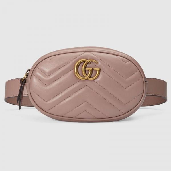 Muốn đeo túi hông giống Sơn Tùng mà ngại đắt, dưới đây là loạt túi giá rẻ hơn hẳn 30 lần! - Ảnh 3.
