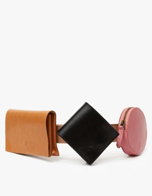 Muốn đeo túi hông giống Sơn Tùng mà ngại đắt, dưới đây là loạt túi giá rẻ hơn hẳn 30 lần! - Ảnh 9.