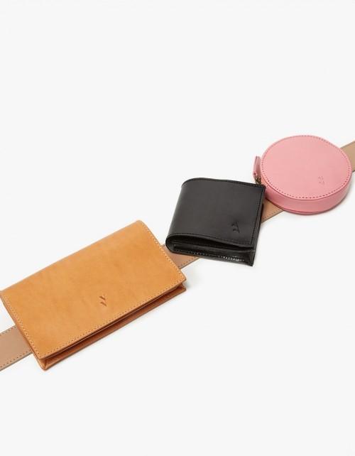 Muốn đeo túi hông giống Sơn Tùng mà ngại đắt, dưới đây là loạt túi giá rẻ hơn hẳn 30 lần! - Ảnh 10.