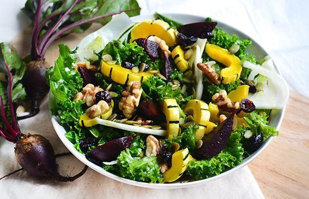8 loại thực phẩm giúp tăng cường khả năng miễn dịch, phòng chống cảm lạnh vào mùa đông hiệu quả mà bếp nhà nào cũng có sẵn  - Ảnh 6.