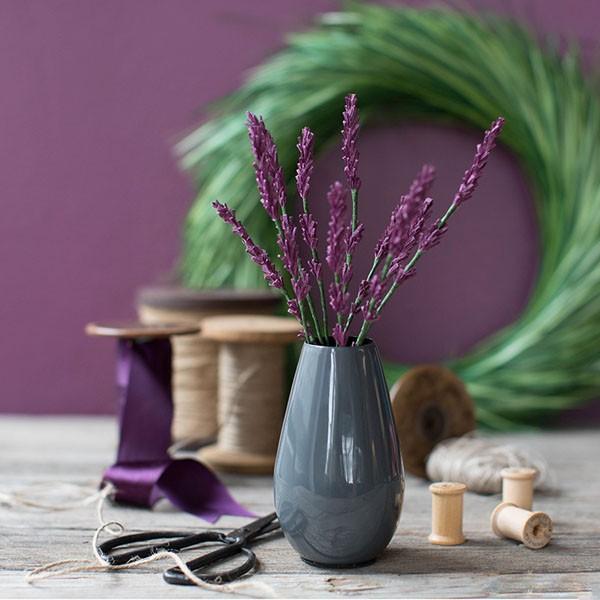 2 cách làm hoa đơn giản trang trí nhà đẹp xinh - Ảnh 3.