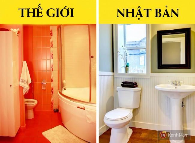 5 bí mật trong căn nhà Nhật Bản khiến bạn một khi đã bước vào sẽ chẳng muốn ra nữa - Ảnh 2.