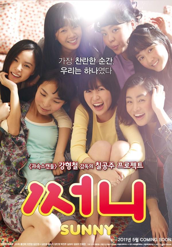 Khoảnh khắc hiếm tại đám cưới Taeyang: Dàn sao bộ phim thanh xuân nổi tiếng cùng tụ họp sau 7 năm - Ảnh 1.