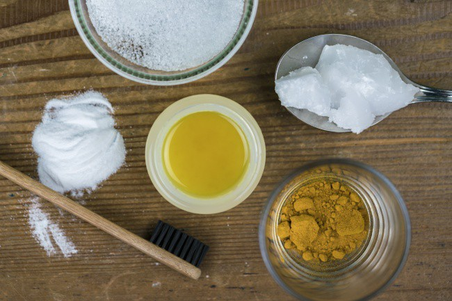 8 mẹo vặt hữu ích giúp bạn luôn nói không với bệnh sâu răng - Ảnh 8.