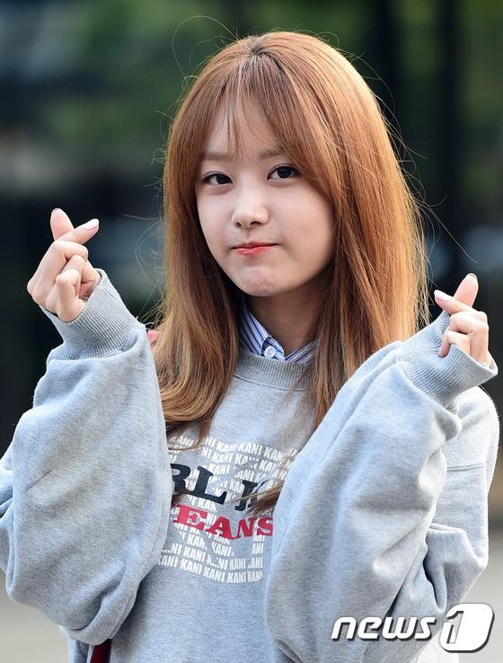 """7 bí kíp dưỡng da """"nhỏ nhưng có võ"""" mà bạn có thể học ngay từ các idol Hàn - Ảnh 6."""