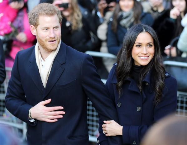 Bí quyết làm đẹp của hôn thê Hoàng tử Anh: Dùng bàn chải đánh răng thay thế lược chải tóc - Ảnh 6.