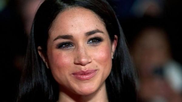 Bí quyết làm đẹp của hôn thê Hoàng tử Anh: Dùng bàn chải đánh răng thay thế lược chải tóc - Ảnh 9.