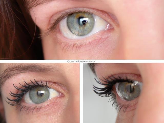 7 cây mascara an toàn cả với những đôi mắt nhạy cảm dễ kích ứng nhất - Ảnh 11.