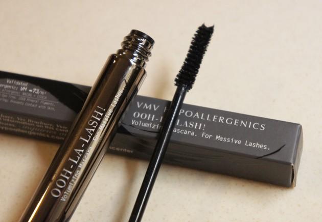 7 cây mascara an toàn cả với những đôi mắt nhạy cảm dễ kích ứng nhất - Ảnh 13.