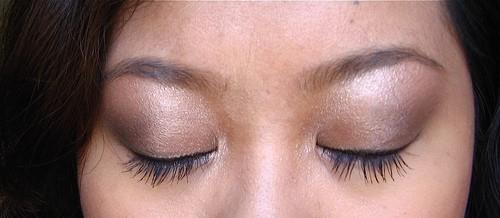 7 cây mascara an toàn cả với những đôi mắt nhạy cảm dễ kích ứng nhất - Ảnh 14.