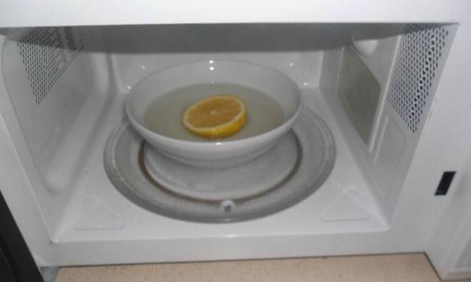 Cẩm nang dọn bếp đón Tết sạch, nhanh, an toàn mà bà nội trợ nào cũng nên biết - Ảnh 3.