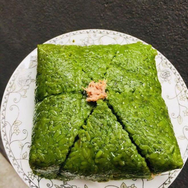Những địa chỉ đặt bánh chưng ngọt nên thử ở Hà Nội - ảnh 12