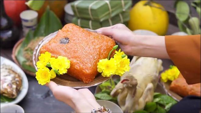 Những địa chỉ đặt bánh chưng ngọt nên thử ở Hà Nội - ảnh 23