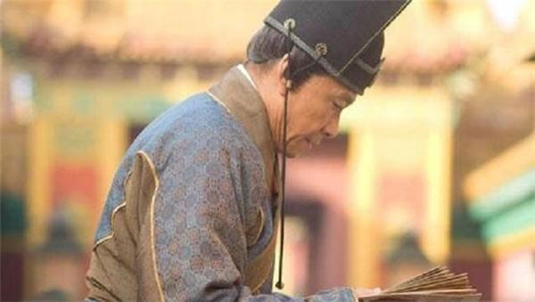 Thái giám trong cung đình Việt Nam xưa: Chịu đau đớn tịnh thân từ nhỏ, về già sống hiu quạnh, chết bên cạnh chẳng một người thân - Ảnh 5.