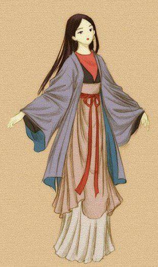Huyền bí câu chuyện của vị phi tần vì chồng, vì con mà gieo mình xuống sông làm vợ thủy thần trong sử Việt - Ảnh 5.