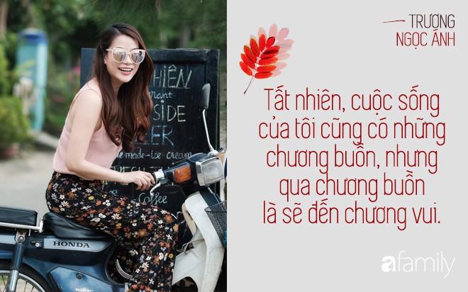 Nhìn lại 25 năm chặng đường sự nghiệp của Trương Ngọc Ánh: Từ người mẫu đóng phim tới bà trùm điện ảnh Việt - Ảnh 9.