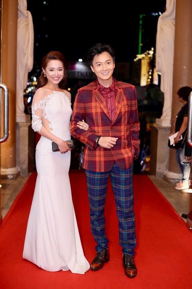 Đây là những gam màu được các người đẹp Việt ưu ái mở màn cho xu hướng sắc màu năm 2018 - Ảnh 16.