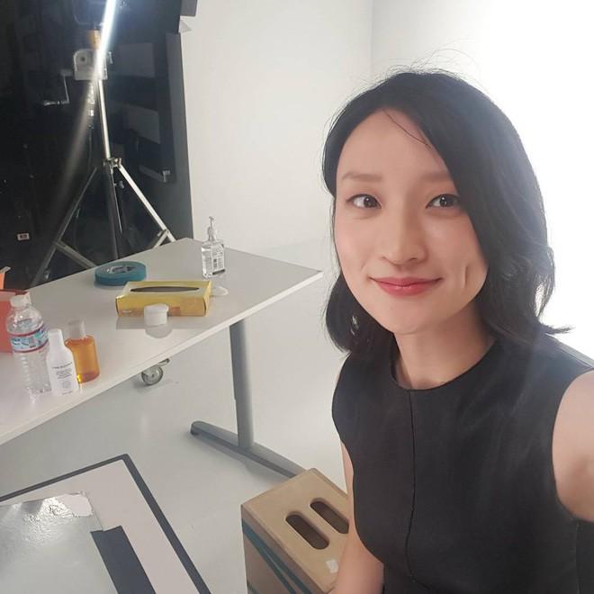 Theo dõi ngay 4 beauty blogger này, nàng bận rộn sẽ học được nhiều tip chăm sóc da nhanh gọn mà cực kỳ hưu ích cho mình - Ảnh 4.