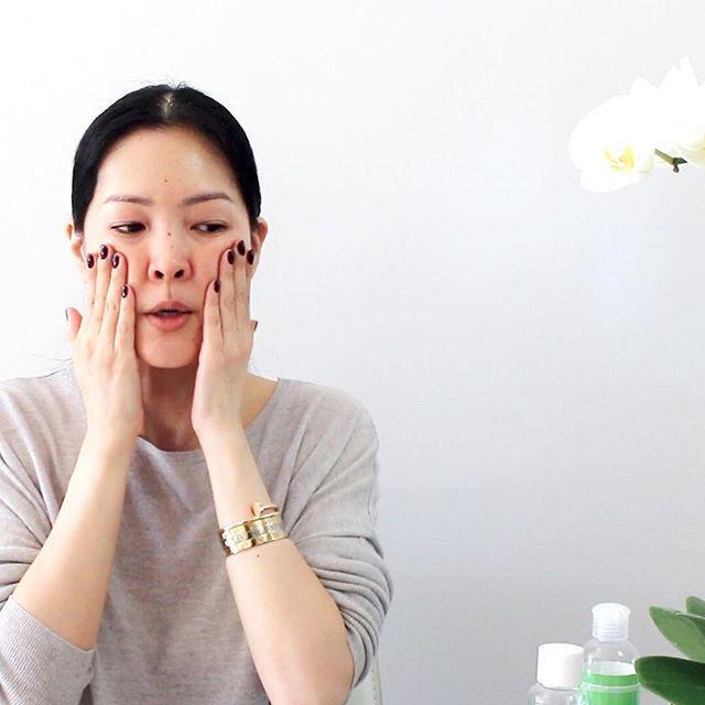 Theo dõi ngay 4 beauty blogger này, nàng bận rộn sẽ học được nhiều tip chăm sóc da nhanh gọn mà cực kỳ hưu ích cho mình - Ảnh 2.