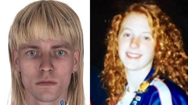 Suốt 27 năm bế tắc, cuối cùng cảnh sát đã tìm được cách để bắt được hung thủ hãm hiếp và sát hại cô gái 16 tuổi - Ảnh 1.