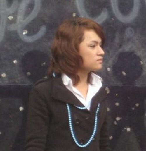 Hành trình thay đổi nhan sắc của Hương Giang Idol: từ cậu nhóc tóc ngắn đến đỉnh cao nhan sắc mà ai cũng muốn ngắm nhìn  - Ảnh 3.