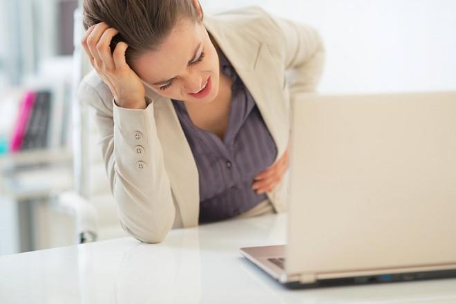 Đau xương sườn là dấu hiệu của những vấn đề về sức khỏe nguy hiểm này - Ảnh 7.