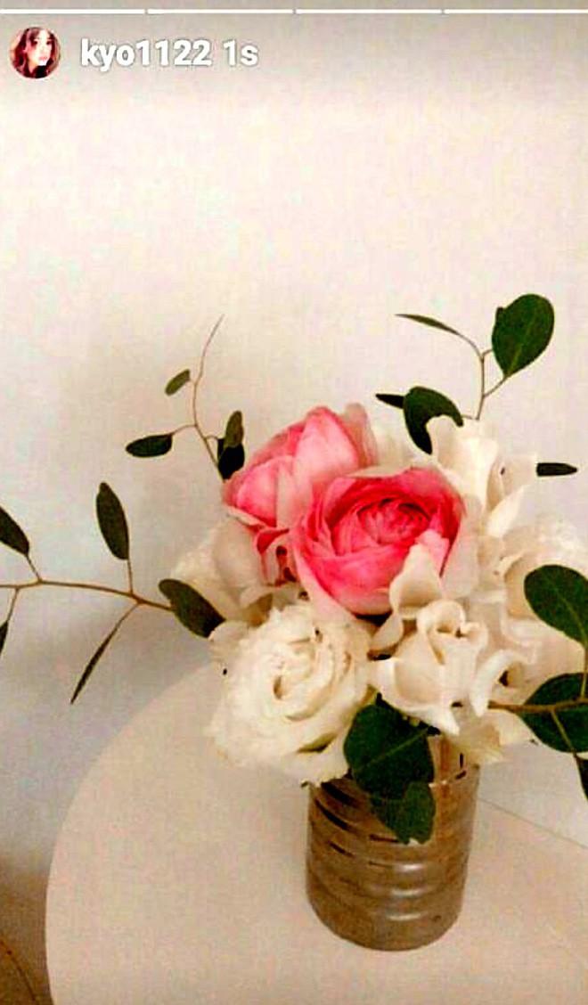 Bên trong tổ ấm Song Joong Ki - Song Hye Kyo: Nội thất tinh tế toàn hàng hiệu cùng sắc trắng tinh khôi - Ảnh 9.